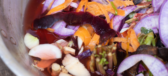 Maito 染料 野菜