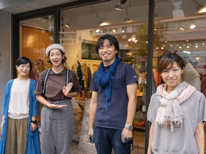 10/9 フジテレビ ノンストップ!ミニバスで行く東京ちょこっと旅
